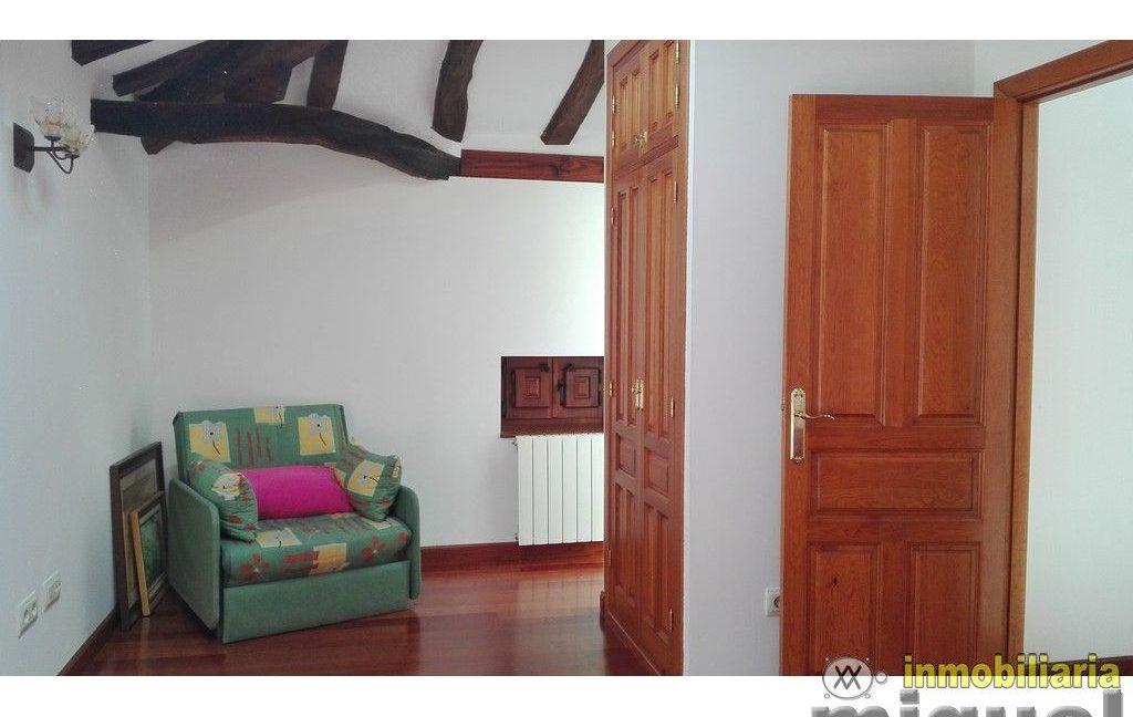 Vender-Chalet-en-Colombres-Ribadedeva-ASTURIAS-V1734-22