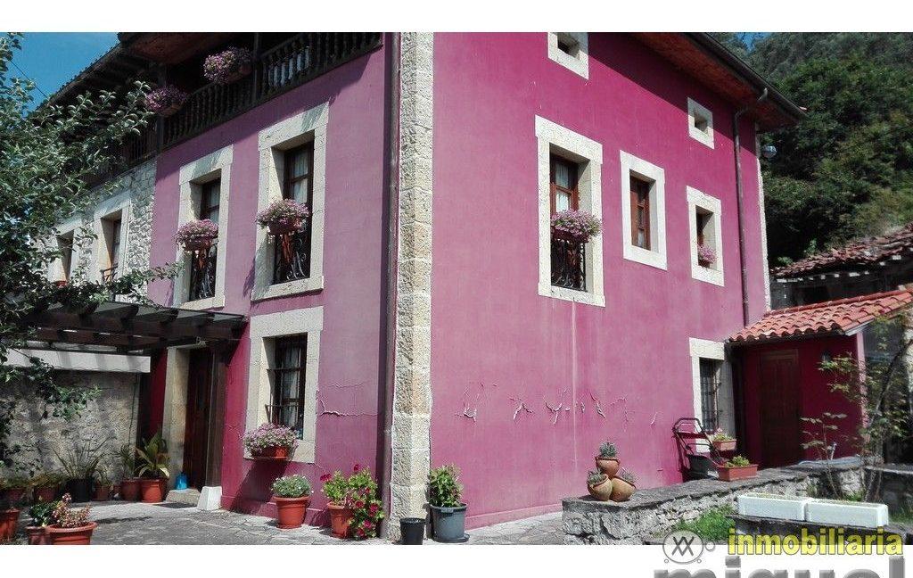 Vender-Chalet-en-Colombres-Ribadedeva-ASTURIAS-V1734-25
