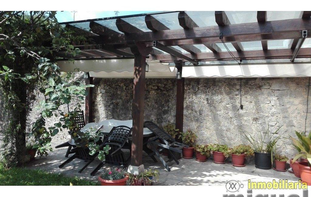 Vender-Chalet-en-Colombres-Ribadedeva-ASTURIAS-V1734-3