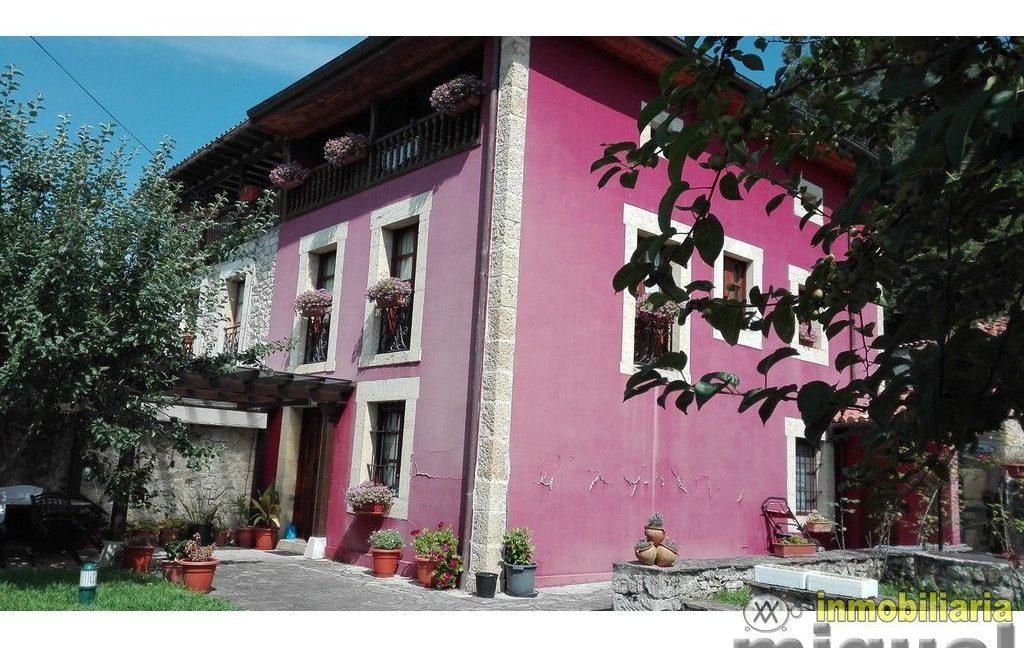 Vender-Chalet-en-Colombres-Ribadedeva-ASTURIAS-V1734-4