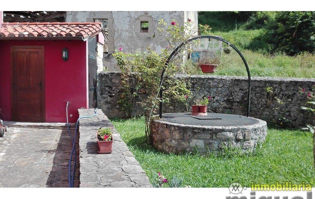 Vender-Chalet-en-Colombres-Ribadedeva-ASTURIAS-V1734-5