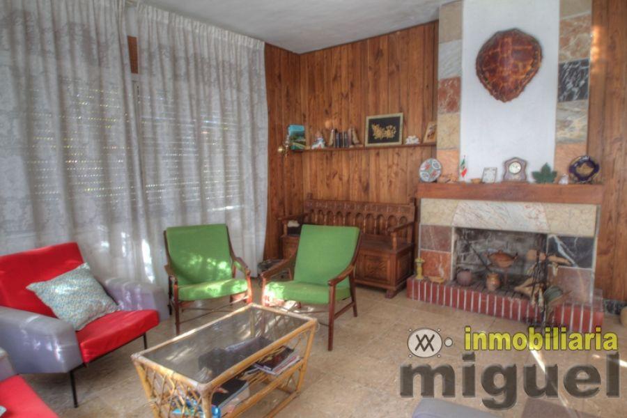 Vender-Chalet-en-Val-de-San-Vicente-CANTABRIA-V1342-12