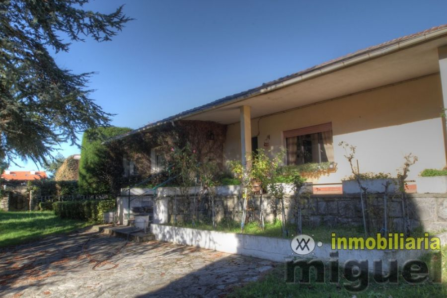 Vender-Chalet-en-Val-de-San-Vicente-CANTABRIA-V1342-18