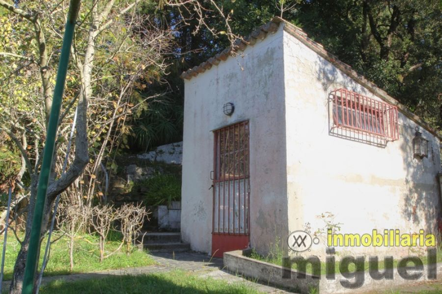Vender-Chalet-en-Val-de-San-Vicente-CANTABRIA-V1342-26