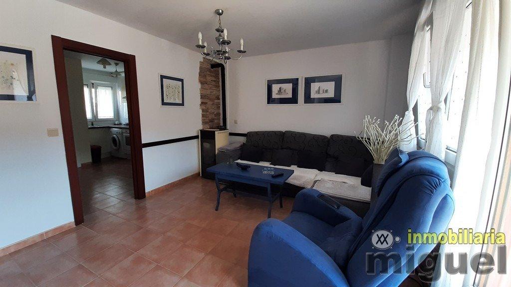 Vender-Chalet-en-Val-de-San-Vicente-CANTABRIA-V2126-15