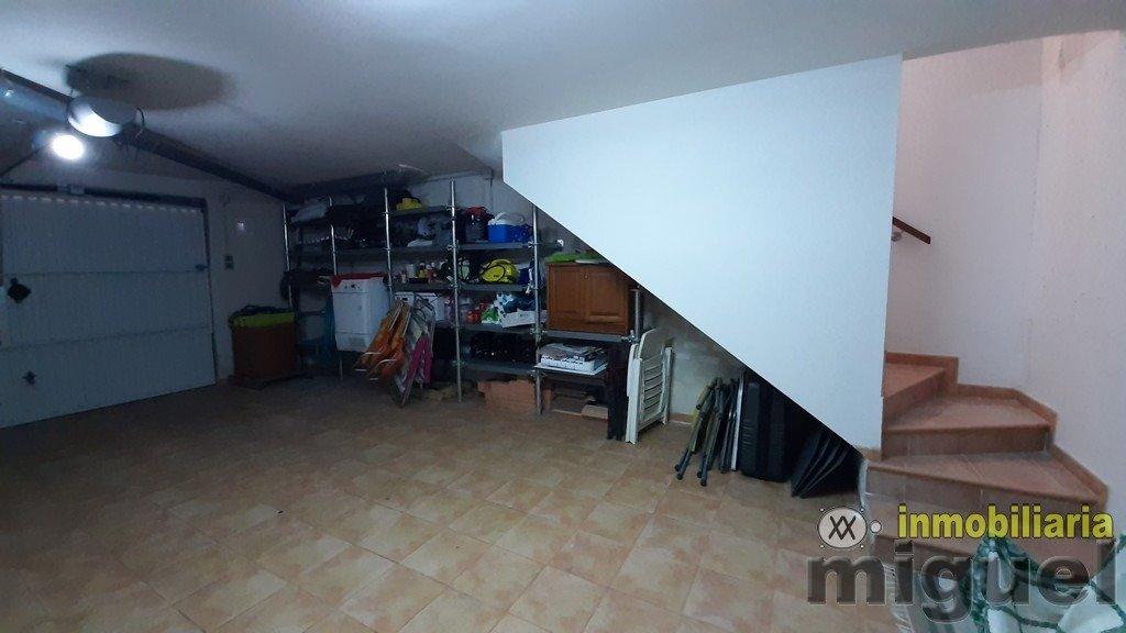 Vender-Chalet-en-Val-de-San-Vicente-CANTABRIA-V2126-20