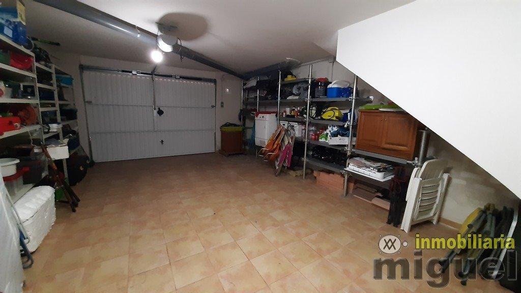 Vender-Chalet-en-Val-de-San-Vicente-CANTABRIA-V2126-25
