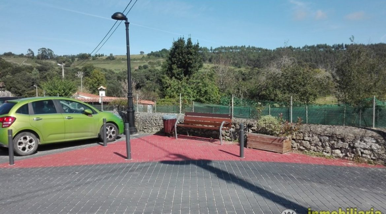 Vender-Cuadra-en-Val-de-San-Vicente-CANTABRIA-V2039-12