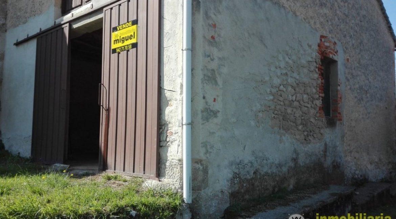 Vender-Cuadra-en-Val-de-San-Vicente-CANTABRIA-V2039-13