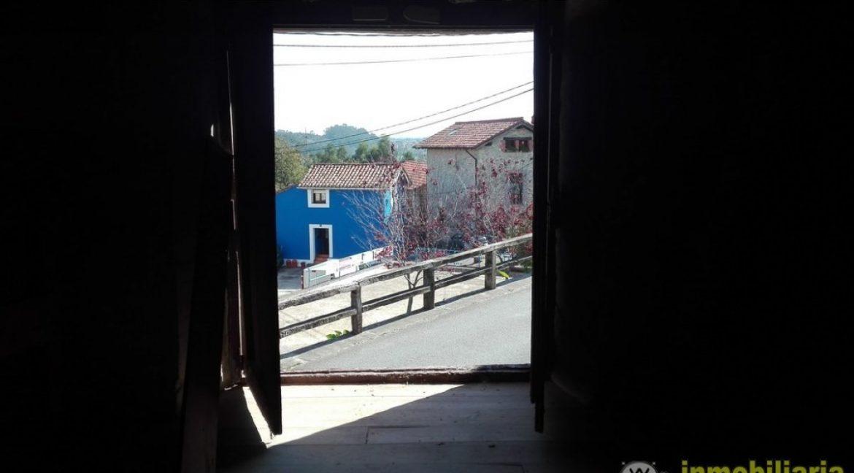 Vender-Cuadra-en-Val-de-San-Vicente-CANTABRIA-V2039-16