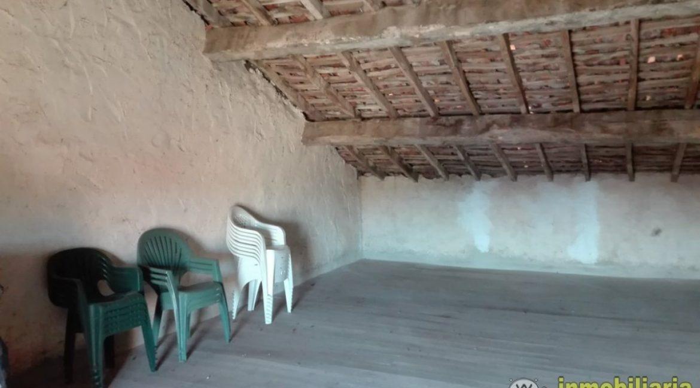 Vender-Cuadra-en-Val-de-San-Vicente-CANTABRIA-V2039-19
