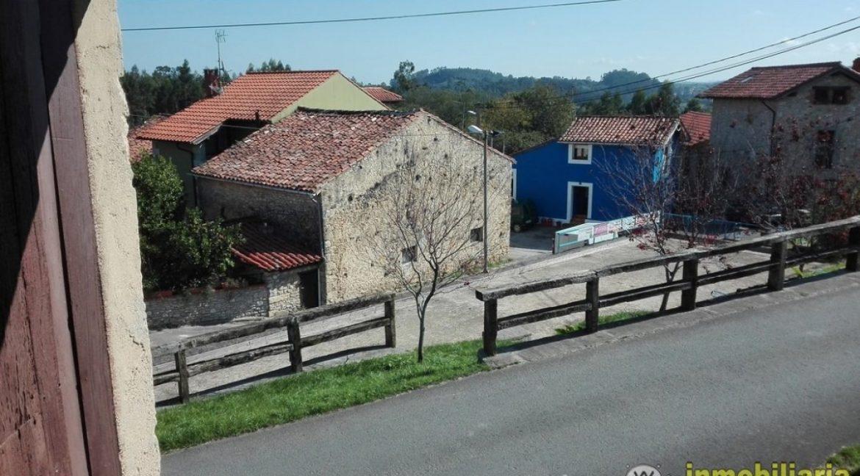 Vender-Cuadra-en-Val-de-San-Vicente-CANTABRIA-V2039-4