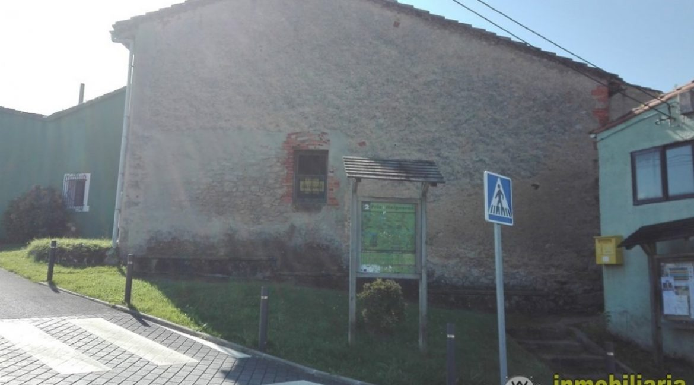 Vender-Cuadra-en-Val-de-San-Vicente-CANTABRIA-V2039-6
