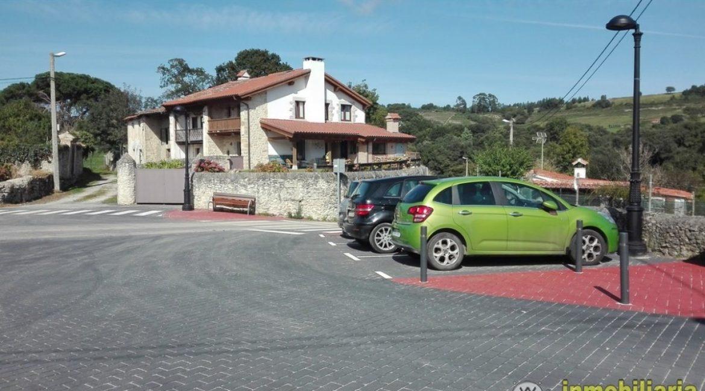 Vender-Cuadra-en-Val-de-San-Vicente-CANTABRIA-V2039-8