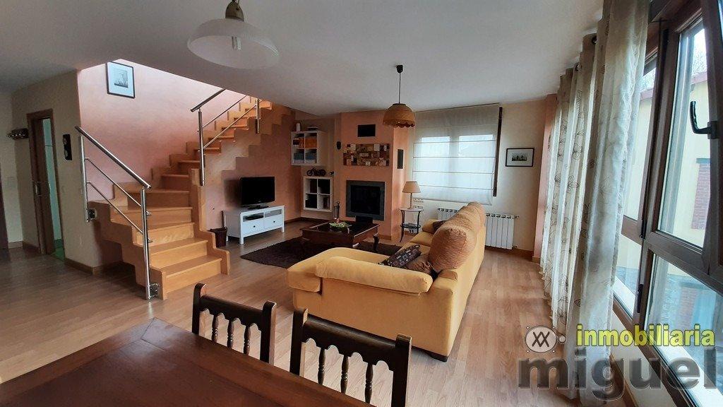 Vender-Duplex-en-Val-de-San-Vicente-CANTABRIA-V2121-11