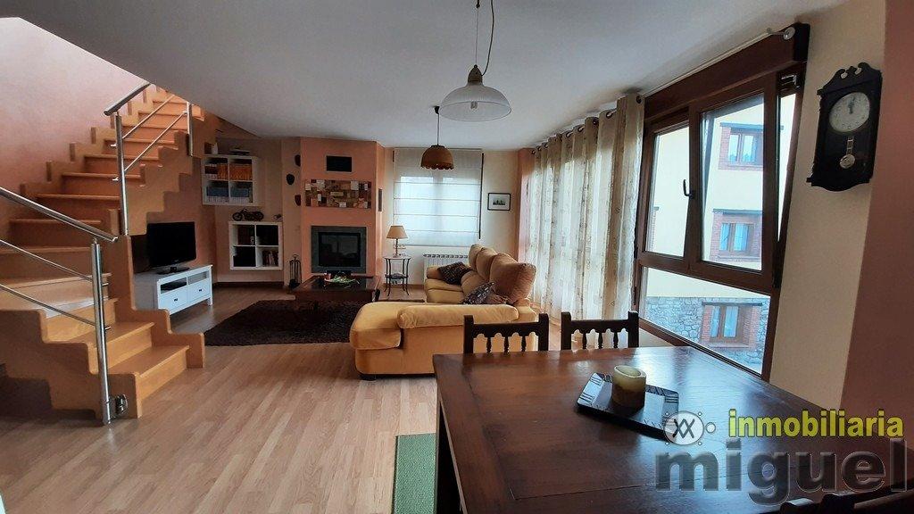 Vender-Duplex-en-Val-de-San-Vicente-CANTABRIA-V2121-12