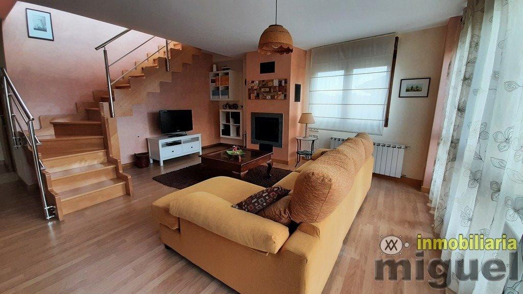 Vender-Duplex-en-Val-de-San-Vicente-CANTABRIA-V2121-13