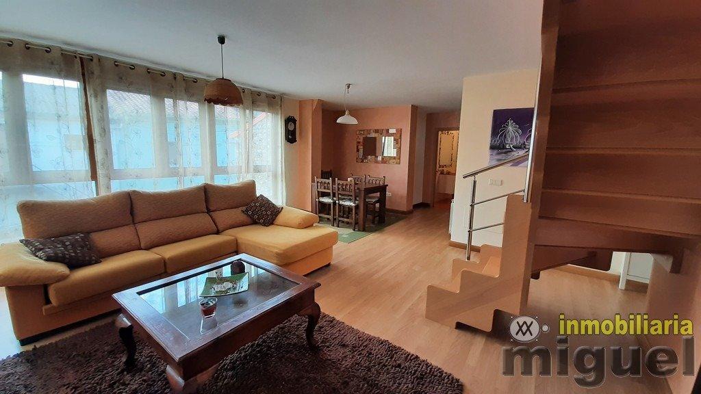 Vender-Duplex-en-Val-de-San-Vicente-CANTABRIA-V2121-14