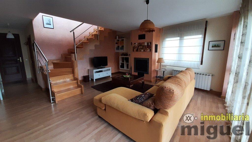 Vender-Duplex-en-Val-de-San-Vicente-CANTABRIA-V2121-16
