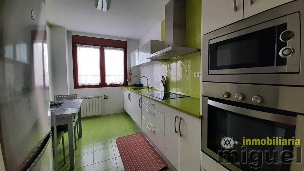 Vender-Duplex-en-Val-de-San-Vicente-CANTABRIA-V2121-17