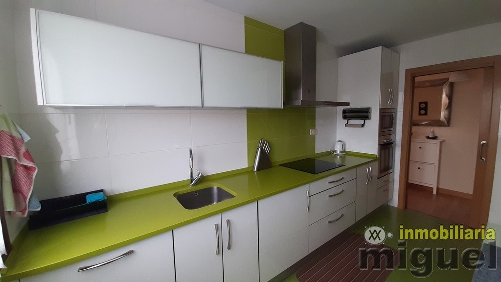 Vender-Duplex-en-Val-de-San-Vicente-CANTABRIA-V2121-18
