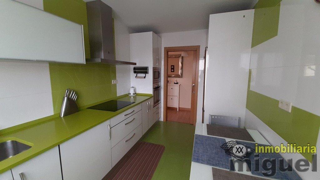 Vender-Duplex-en-Val-de-San-Vicente-CANTABRIA-V2121-19
