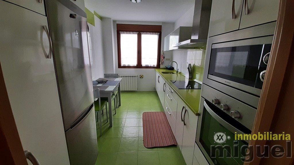 Vender-Duplex-en-Val-de-San-Vicente-CANTABRIA-V2121-2