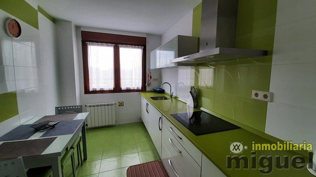 Vender-Duplex-en-Val-de-San-Vicente-CANTABRIA-V2121-20