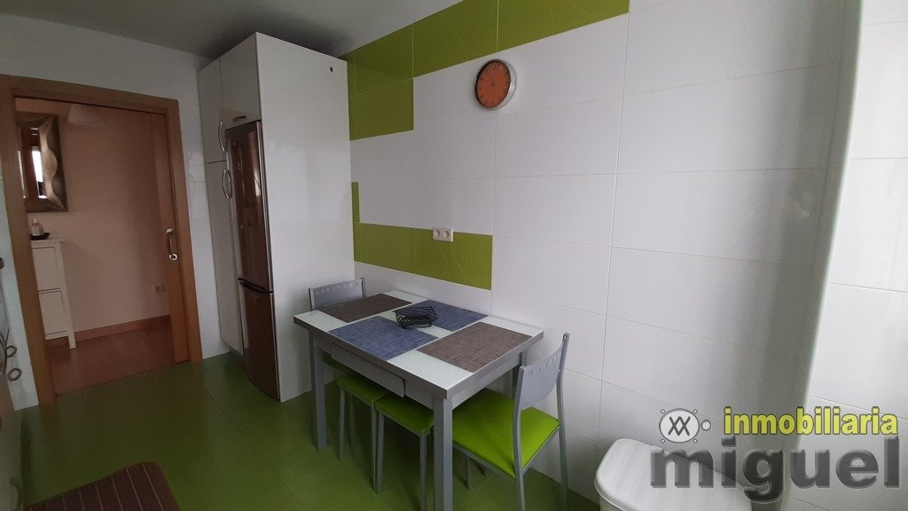 Vender-Duplex-en-Val-de-San-Vicente-CANTABRIA-V2121-21