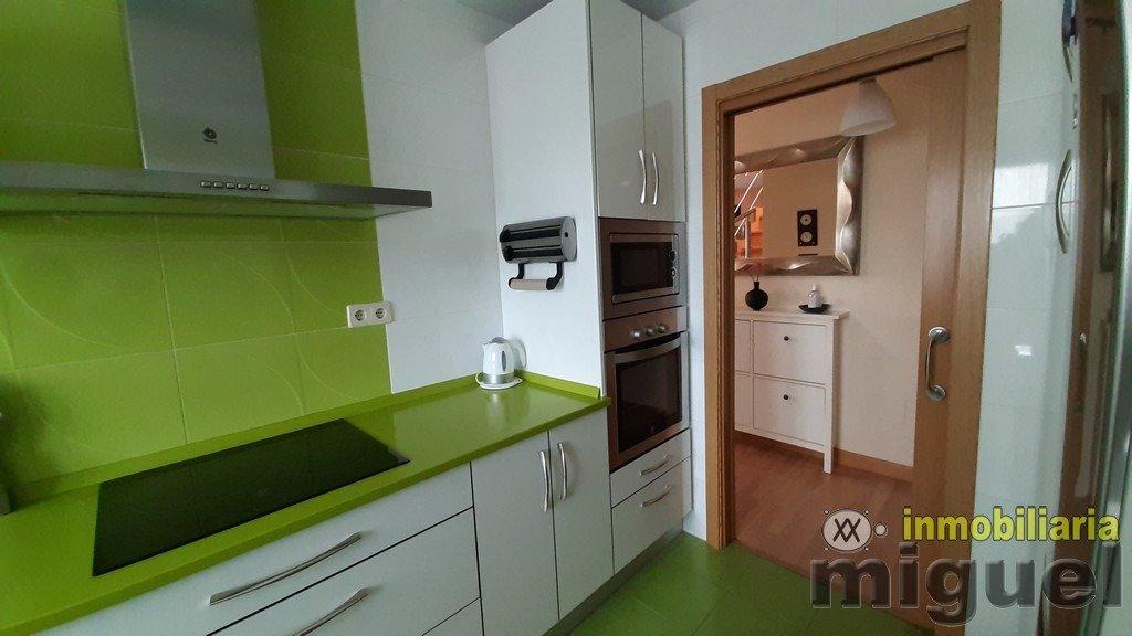 Vender-Duplex-en-Val-de-San-Vicente-CANTABRIA-V2121-22