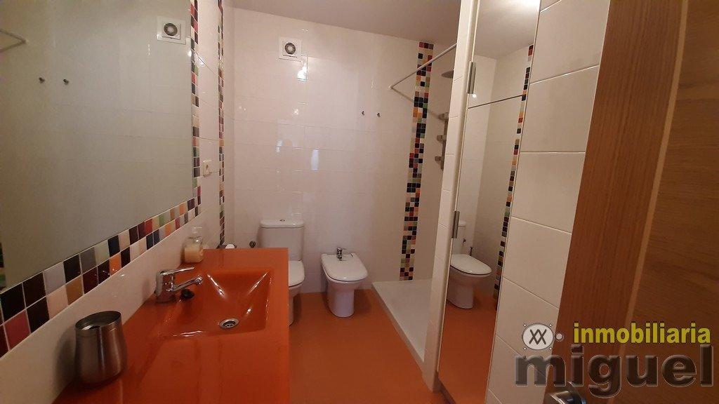Vender-Duplex-en-Val-de-San-Vicente-CANTABRIA-V2121-24