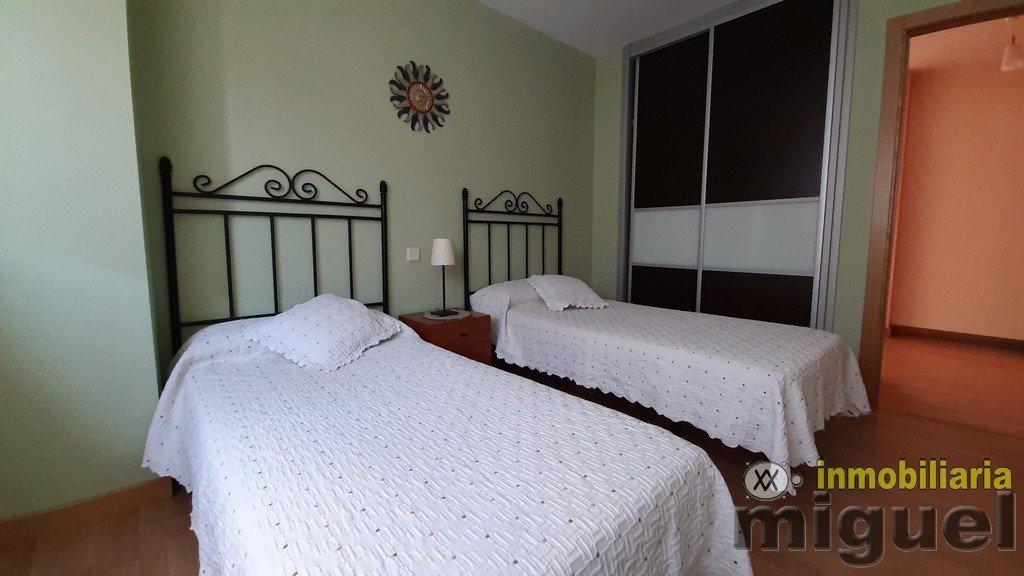 Vender-Duplex-en-Val-de-San-Vicente-CANTABRIA-V2121-4