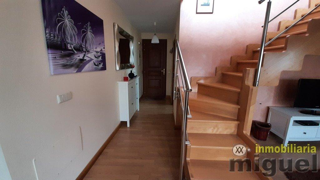 Vender-Duplex-en-Val-de-San-Vicente-CANTABRIA-V2121-6