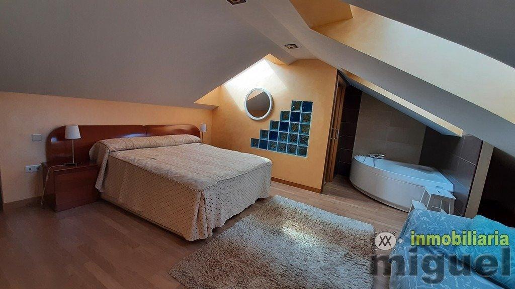 Vender-Duplex-en-Val-de-San-Vicente-CANTABRIA-V2121-7