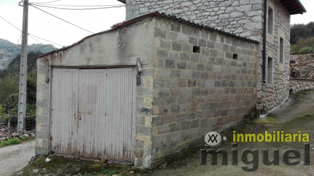 Vender-Garaje-en-Colombres-Ribadedeva-ASTURIAS-V1656-1-2