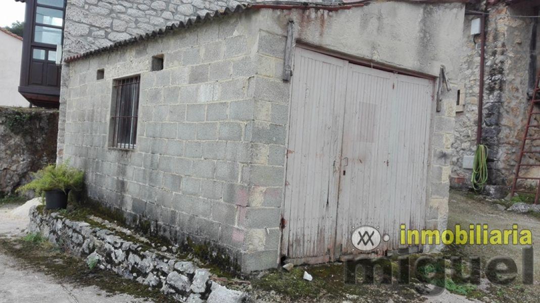 Vender-Garaje-en-Colombres-Ribadedeva-ASTURIAS-V1656-1-3