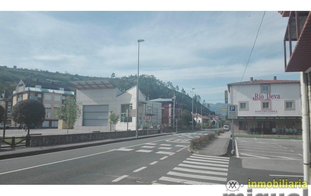 Vender-Local-comercial-en-Unquera-CANTABRIA-V2123-12