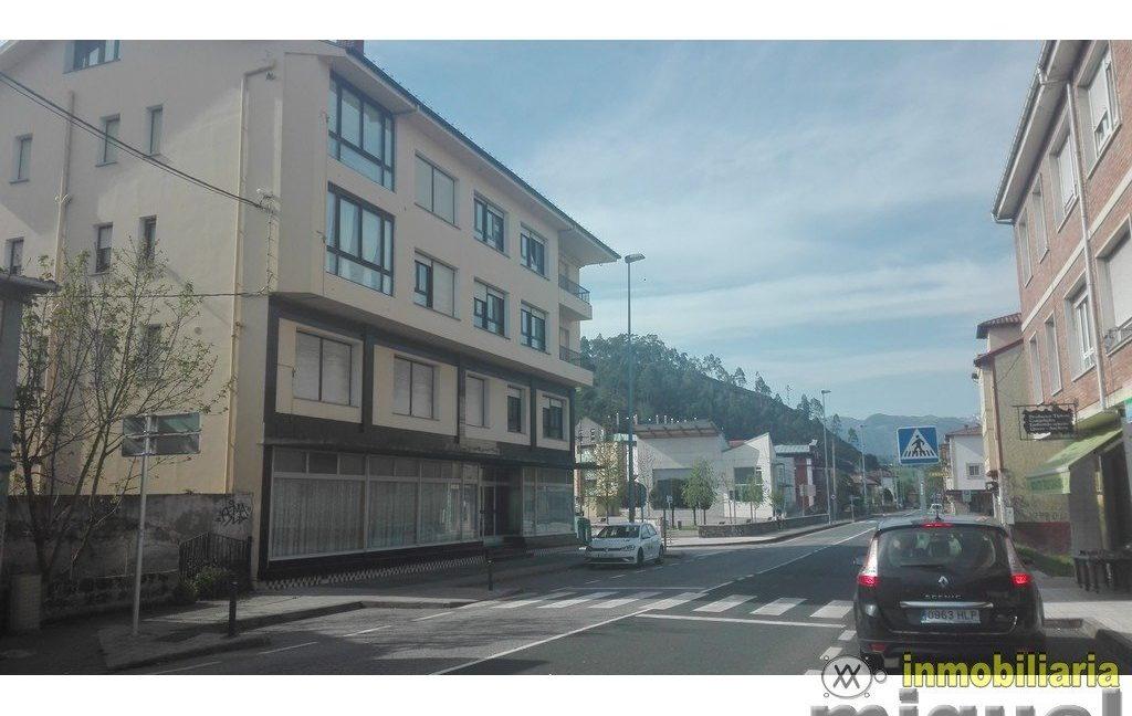 Vender-Local-comercial-en-Unquera-CANTABRIA-V2123-14