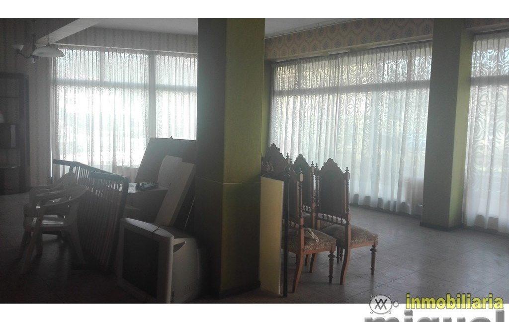 Vender-Local-comercial-en-Unquera-CANTABRIA-V2123-15
