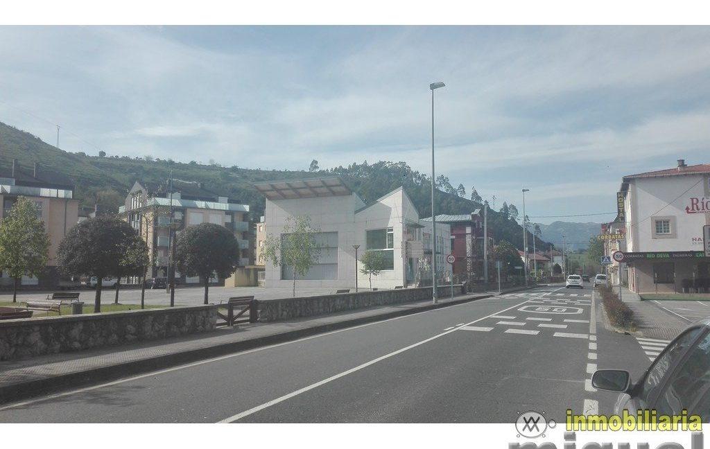 Vender-Local-comercial-en-Unquera-CANTABRIA-V2123-16