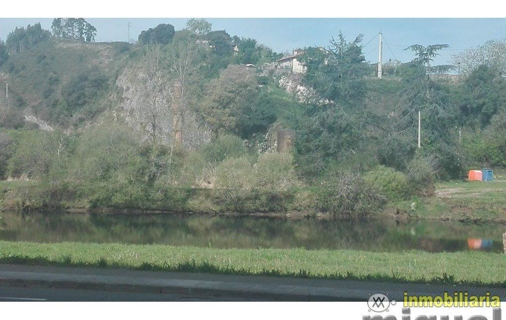 Vender-Local-comercial-en-Unquera-CANTABRIA-V2123-18