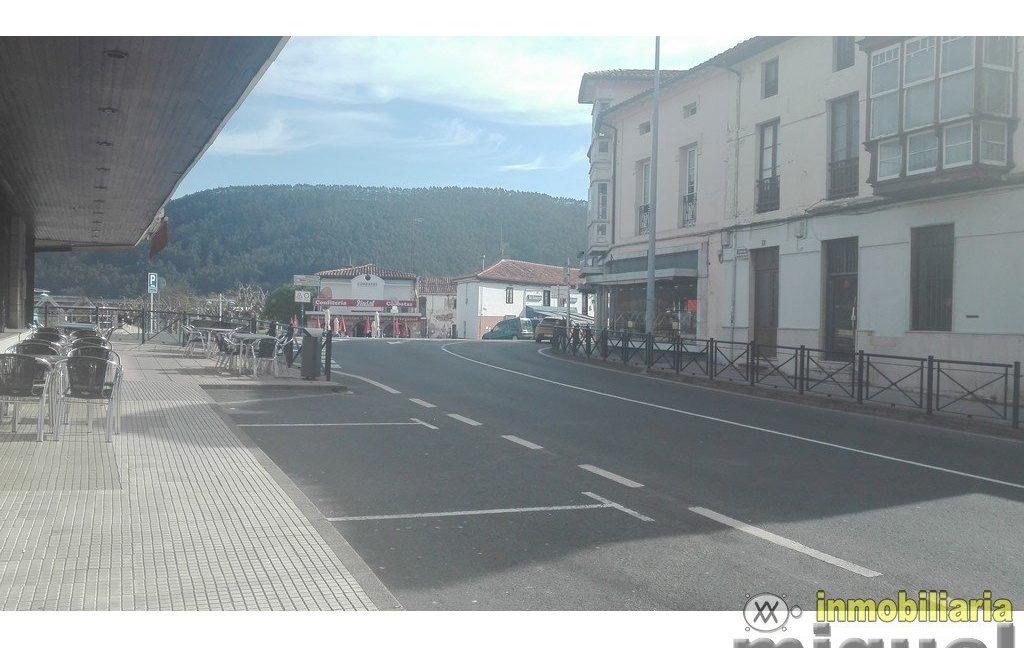 Vender-Local-comercial-en-Unquera-CANTABRIA-V2123-19
