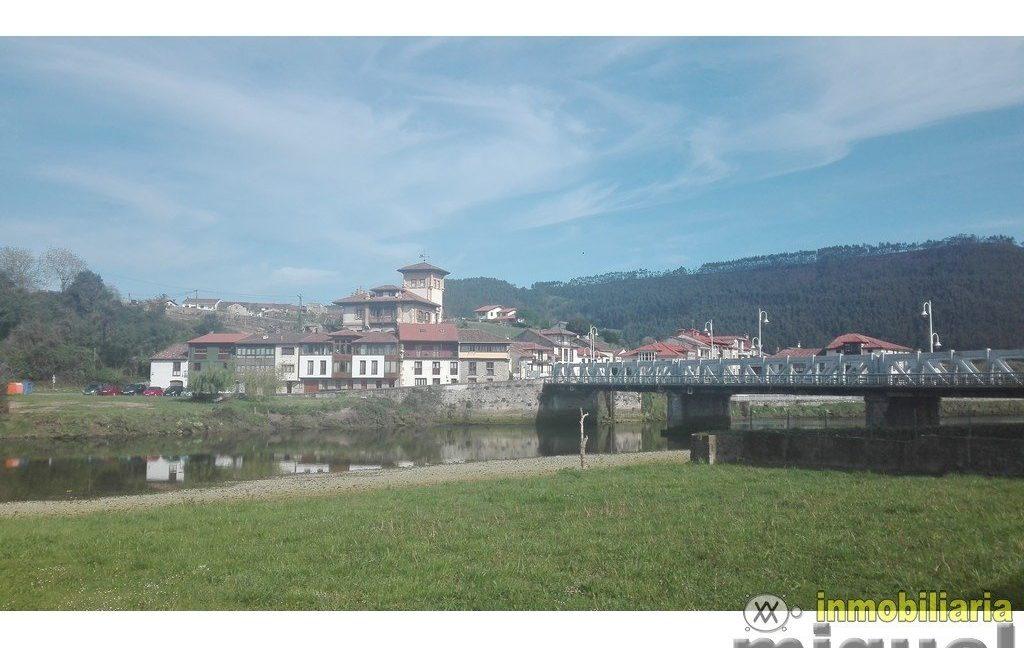 Vender-Local-comercial-en-Unquera-CANTABRIA-V2123-2