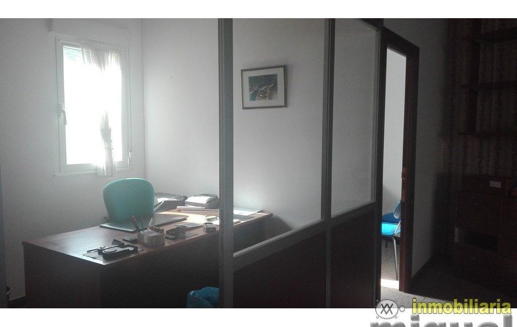 Vender-Local-comercial-en-Unquera-CANTABRIA-V2123-5