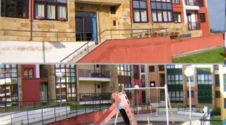 Vender-Piso-en-Colombres-Ribadedeva-ASTURIAS-V2007-5