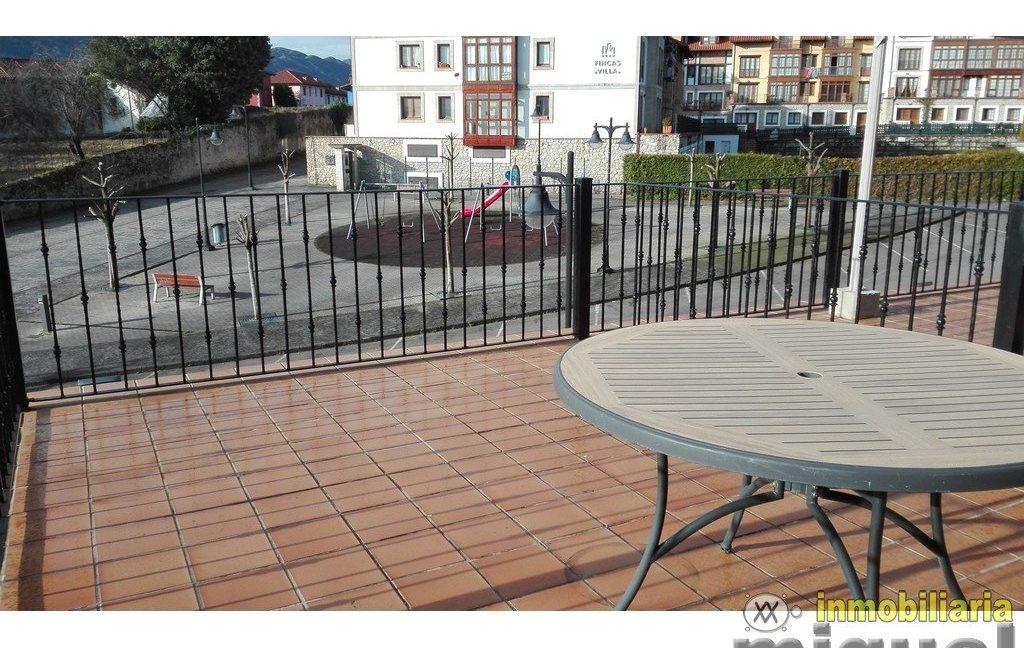 Vender-Piso-en-Colombres-Ribadedeva-ASTURIAS-V2103-20