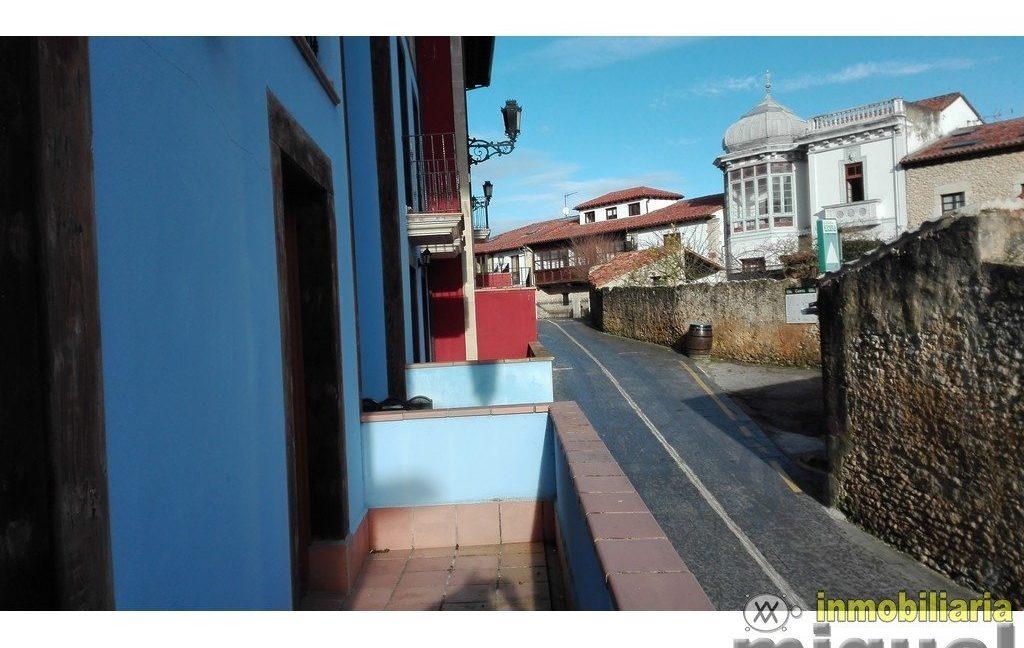 Vender-Piso-en-Colombres-Ribadedeva-ASTURIAS-V2103-27