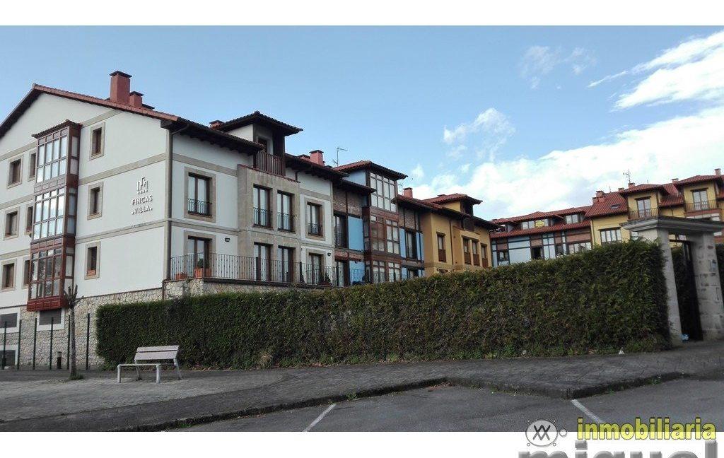 Vender-Piso-en-Colombres-Ribadedeva-ASTURIAS-V2109-10