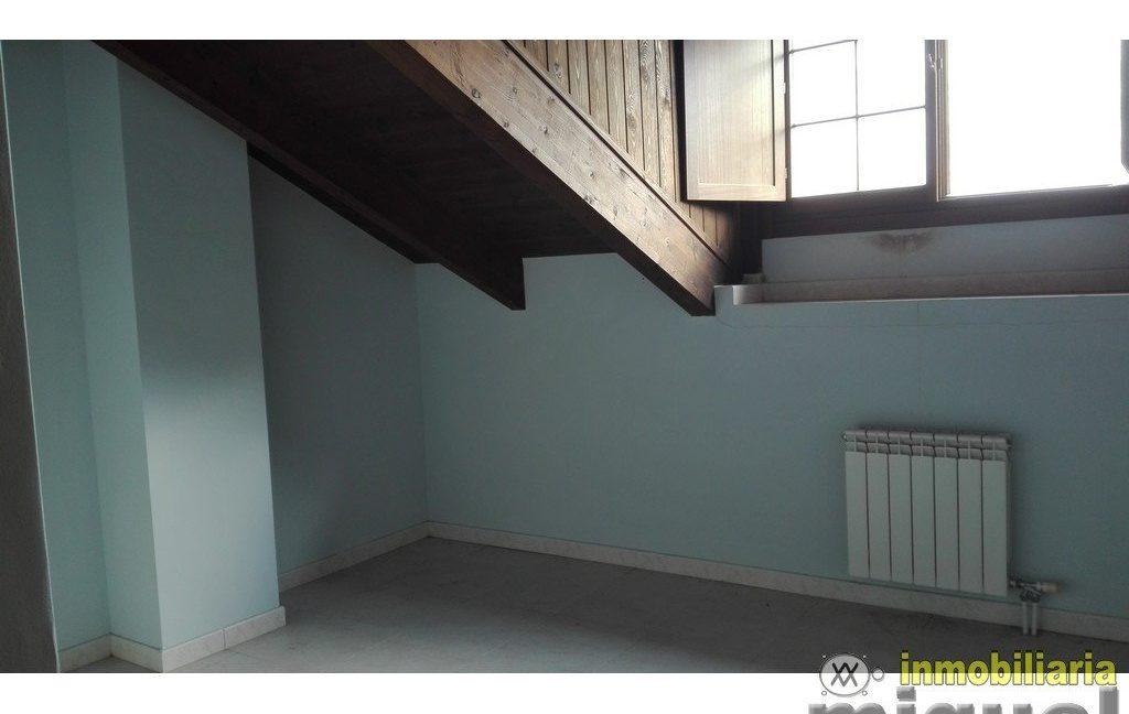 Vender-Piso-en-Colombres-Ribadedeva-ASTURIAS-V2109-11