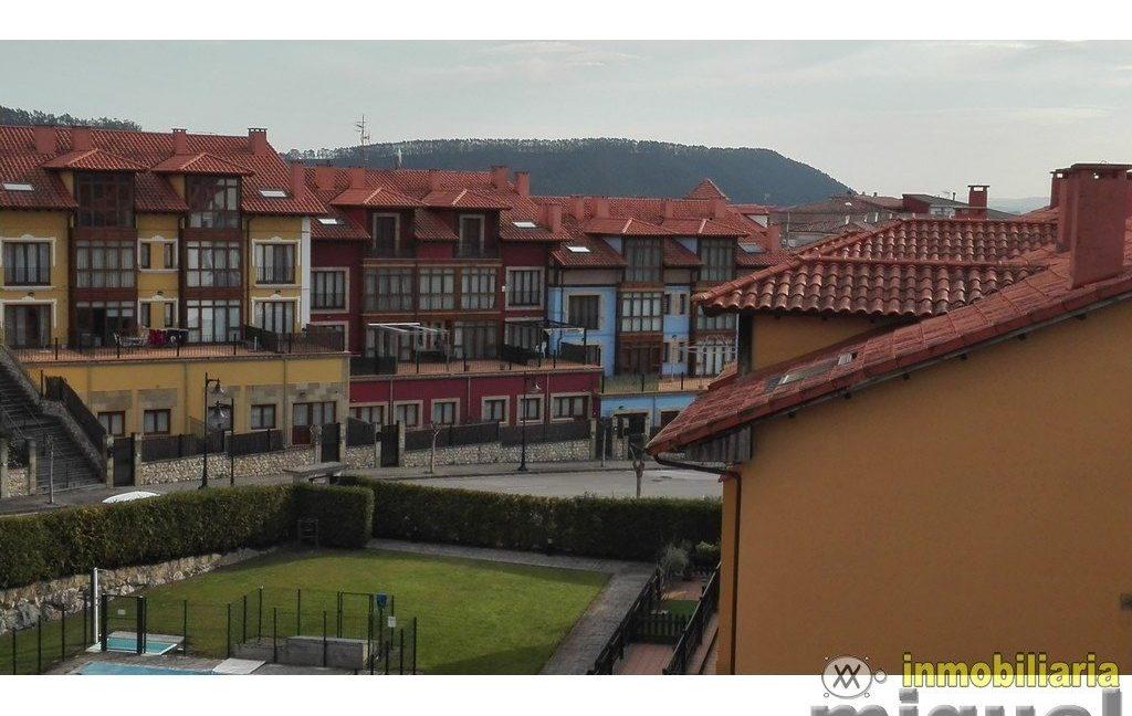 Vender-Piso-en-Colombres-Ribadedeva-ASTURIAS-V2109-15